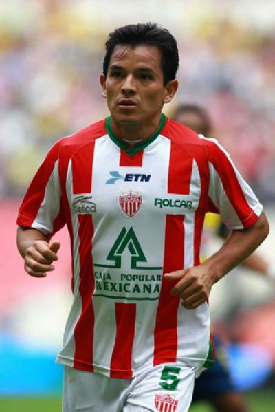 76 porristas del futbol mexicano 2 - 5 4